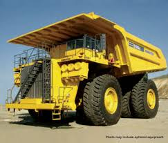 HAULPAK KOMATSU 930E-4SE SPECIFICATION | AUTOS | CAR Komatsu Hm400 Articulated Dump Truck Workshop Repair Service Hm4003 Tier 4 Interim Youtube Komatsu Hd465 Dump Truck Oloshka Pinterest Trucks And Trucks America Corp Rolls Out New Innovative Ielligent Ingrated Rigid Rubbertired Diesel Hd4658 Hyvinkaa Finland September 11 2015 Hd605 Rigid 7857 X2 African Ming Machines This Giant Autonomous Doesnt Have A Front Or Back 3d Model 930e Industrial Cgtrader 360 View Of 730e 2012 Hum3d Store