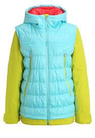 spyder women ski u0026 snowboard jackets uk spyder women ski