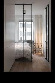 verriere chambre 25 intérieurs qui donnent envie d avoir une verrière