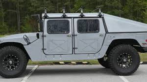 1992 Hummer Other Hummer Models For Sale Near Decatur, Georgia 30033 ... 2010 H3t Hummer Truck Offroad Pkg 44 Final Year Produced Cost To Ship A Uship Hummer H1 Starwoodmotors Pinterest Shengqi 15th Petrol Rc Monster Youtube H2 Sut 2005 Pictures Information Specs Hx Ride On Suv Featuring 24g Remote Control Car 2007 Undcover Photo Image Gallery Red H1 Work The Grind And Cars Trucks In Dream How To Draw A Limo Pop Path Mini Pumper Fire Jurassic Trex Dont Call It