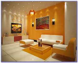 Good Colors For Living Room And Kitchen by Download Best Color For Living Room Gen4congress Com