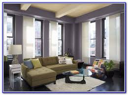Popular Living Room Paint Colors 2012