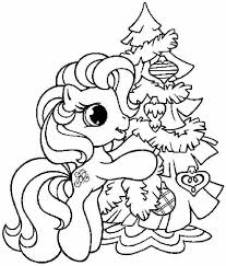 Get The Latest Free Disney Christmas Tree Coloring Page Images Favorite Pages To Print Online By ONLY COLORING