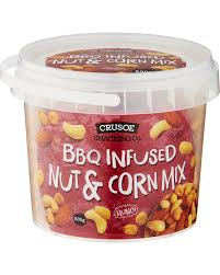 Crusoe Snacking Co. BBQ Infused Nut And Corn Mix 500g | Dan Murphy's ... Tuning Monster Jdm Lug Nuts Heptagon Steel Mx15125 20pcs Tuner Timothy Smiddy Ned Higgins Tenindewa Town Prank Calls Truck Reaction Enjoy Youtube Alinium In Commercial Vehicles Just The Bubba The Love Sponge Show Video Chesney Parks Sneycheckers Twitter Crusoe Snacking Co Bbq Infused Nut And Corn Mix 500g Dan Murphys Roasted Food Cart Faneuil Hall Marketplace Main Famous 2018 Ike Gauntlet Archives Fast Lane Smokey Peanut Cashew Tub 900g Amazoncom Joyva Sesame Crunch Candy Individually Wrapped In Jar