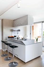 modele de cuisine blanche cuisine blanche 30 photos pour mettre du blanc dans sa cuisine