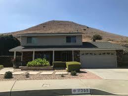 100 River Side House La Sierra Hills Real Estate La Sierra Hills Side