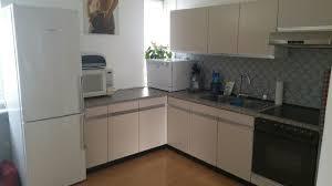 küche zu verschenken in 4400 steyr für gratis zum verkauf