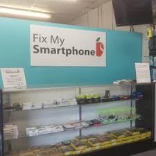 Fixmysmartphone Get Quote Mobile Phone Repair 1319 N Vienna