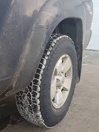 Tires Goodyear Wrangler Truck Are Any Good Reviews - Flordelamarfilm Goodyear Wrangler Sra Lt26560r20e 121s Vsb All Season Tire Goodyear At Adventure Tires Youtube Roodys Reviews Thoughts And Ramblings Comparison Review 4 New 22575r15 Trailrunner 225 75 15 Ebay Trailrunner Anybody Tried Em Tacoma World Dutrac Heavy Duty Truck 8lug Tyre Price Specials 4x4 Suv Allterrain Tyres Minimumtreadcom