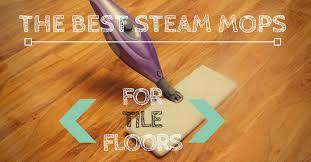 steam mop leaves floor vax official inside