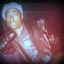 2pac so many tears by rebelsrdcom free listening on soundcloud