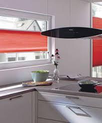 plissee küche alle infos über plissees für die küche