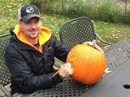Pumpkin Masters Surface Carving Kit by How To Carve Like A King This Halloween Season Minnesota Public