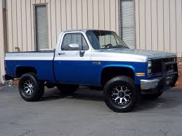 1987 GMC Sierra Short Bed K1500 4X4 Lifted Custom Pickup For Sale 1987 Gmc Sierra 1500 Iv By Brooklyn47 On Deviantart Ck Series Overview Cargurus Wrangler Best Car Model Gallery 87sierra_vortec Classic Regular Cab Specs K3006 The Toy Shed Trucks Billet Front End Dress Up Kit With 165mm Rectangular Headlights 1987gmc Photos Chevrolet Short Wide Step Side Real Bagged 7387 Chevy Truck Resource Fast Lane Cars 19995 Lifted Jimmy For Saleshow