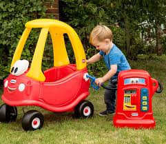 Little Tikes Princess Cozy Truck Little Tikes Princess Cozy Truck 11799 Ojcommerce Rideon Cars Trucks Outdoor Garden Amazoncom Morgan Cycle Fire Pedal Car Red Toys Games Original Cheap Kids V9wr9te8 Baby Check Ride Driving School Amazon Mga Eertainment 627514m Coupe Pink Zulily Open Box 1858141071