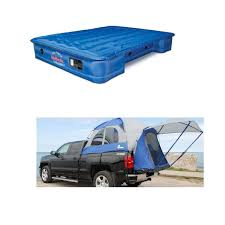 100 Sportz Truck Tent 6 PittmanNapier PPI101 Napier 57011