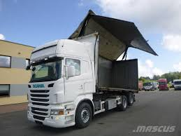 Scania R 480 6x2+47m3 2-Way Tipper - Wood Chip Trucks, Price ... Wooden Trucks Thomas Woodcrafts Hauling The Wood Interchangle Toy Reclaimed 13 Steps With Pictures Mercedesbenz Actros 2655 Wood Chip Trucks Price 64683 Year Release Date Pickup Truck Monster Suvs Kit Fire Joann Plans Famous Kenworth Semi And Trailer Youtube Wooden On Wacom Gallery Bed For Hot Rod Network Handmade From Play Pal Series In Maker Gerry Hnigan