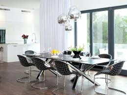 dining table lighting ikea room uk chandelier ideas l