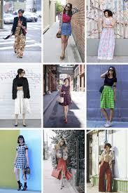 My Favorite Modern Vintage Style Blogs