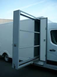 camion cuisine construction camion cuisine mobile bordeaux creation de camion