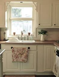 1920S Farmhouse Kitchen Designs