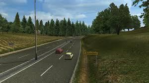 100 German Truck Simulator Dresden Wiki FANDOM