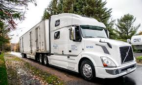 100 Rts Trucking Astral RTS Opening Hours 402 Hamilton River Rd Happy Valley