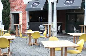 New Opening Next Door Bistro Auckland