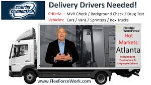 DRIVERS WANTED - ATLANTA AREA!! Cars / Vans / Box Trucks - YouTube Tractor Team Straight Truck Drivers Need Home Category Blue Find Truck Drivers Looking For Work Best Image Kusaboshicom Mc Short Haul Line Need Driver Jobs Habitat Restore Volunteer 36 Parttime Snplow In Oakland County This Usccgbc Buildsmart Trailer Test Driving In Boston Ma Go To Autotestdriverscom Or 888 David Holding Wheel Smiling Stock Photo Download Now Dump Truck Atlanta