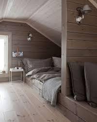 46 außergewöhnliche ideen für schlafzimmer im dachgeschoss
