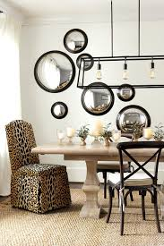 7 Ways To Use Our Serengeti Leopard Print Traditional Ding Room With Tribal Print Accents Pair Of Leopard Parson Chairs In The Style Milo Baughman Custom Az Fniture Terminology To Know When Buying At Auction 2 Print Table Lamps Priced To Sell Heysham Lancashire Gumtree Amazoncom Ambesonne Runner Pink And Tub Chair Brand New In Sealed Polythene Rattray Perth Kinross Tips Buy A Ghost Chair Interior Design York Avenue Lisbon Ding Modern On Cowhide Modshop Casa Padrino Luxury Baroque Room Set Blue Silver Cr Laine Fniture Gold Amesbury Quality Chairs Tables Sets