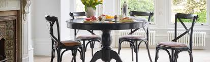 Dining Room Furniture | Handcrafted Modern, Rustic & Retro Furniture ...