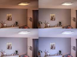 lichtfarbe so wirken lichtfarben in deinem zuhause otto