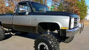 1987 Chevrolet Silverado K/10 Squarebody. Low Mileage - YouTube Craigslist Cars Virginia Carsiteco Craigslist Stories Deals And Whores Archive Page 2 Dfw Mustangs Chesterfield Police Catch Robbers Using Cheap Trucks In Valdosta Ga 29 Vehicles From 4900 Iseecarscom Seven Reasons Why People Love Green Car Port Lmc Truck Ford Top Release 2019 20 Cars Va Dc And By Owner New Models Lovely Diesel For Sale In Roanoke Enthill Alabama Used How To Search All Towns Norms 1920