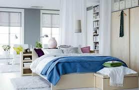 Bedroom Ideas Ikea