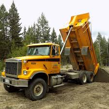 Dump Truck Services Williams Lake & Edmonton, AB Dump Trucks Construcks Inc Heavy Specialized Hauling B Blair Cporation Truck Companies Nj Services Akron Oh The Trucking Company Loren Pratt Smith Home Facebook And Hickory Nc Kudron School Bus Crashes Into In New Jersey Peoplecom