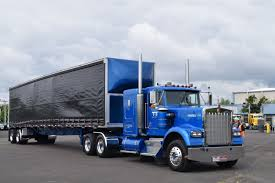 A Mix From The 2016 ATHS National Show, Salem, OR - Pt. 5 Short Haul Freight Services Near Or Ms Tp Trucking I5 In California Williams To Redding Pt 3 Youtube Transportation Partners Logistics Wins Major Wind Oem Project 10 Rookie Military Veteran Truck Driver Finalists Named Before Gats South Of Patterson Ca Walking Floor Companies Beau Truck Paper Ideas Blog Southern Oregon Edge Profile Timber Products Company Soredi On The Road Lebec Los Banos 8 Central Point Long Haul Helomdigalsiteco Salt Water Disposals Phoenix