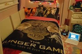 Hipster Bedroom Ideas by Hipster Bedroom Ideas Bedroom