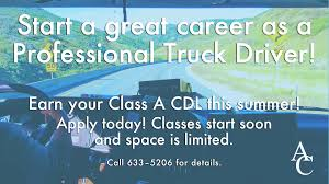 Truck Driver Classes (2017) | Angelina College Atlantic Driving School Hyundai Elantra Coastal Sign Design Llc Coach Charters Day Tours Bus Truck Driver Traing Central Coast Premier Freight Group Lr Light Rigid Lince Gold Brisbane The Going To Week 1 Classroom Youtube Ocoasttruckingschool Aaa Truck Driving School Air Brakes Test Tmc Transportation Home Facebook To Trucking Pretrip Inspection Part 2