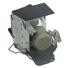 Kdf E50a10 Lamp Timer Reset by Xim Lamps Rlc 078 Lamp With Housing For Viewsonic Amazon Co Uk