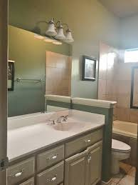 10 Bathroom Remodel Tips And Advice Design Plan For A 5 X 10 Standard Bathroom Remodel Designed
