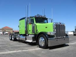 Used Peterbilt Trucks For Sale In Calgary, | Best Truck Resource Craigslist Ct Cars Top Car Reviews 2019 20 Semi Trucks For Sale By Owner In Ohio Amusing Peterbilt 379 Peterbilt Trucks For Sale In Tn For 2017 389 Operator 280 550hp Monster Energy Midwest Used Paccar Tlg Wikipedia The All New 2016 567 W 550 Cummins Platinum Interior Heavy Duty Truck Sales Used Huge Sale On Trucks Dallas Tx Cervus Equipment Heavy Duty Volvo By User Guide Manual That Easyto