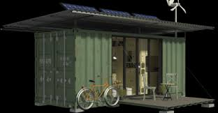 104 Steel Container Home Plans Shipping Diy Julia Cabin Floor