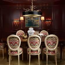 12W 1200LM LED Ceiling Light,Round Flush Mount Fixture Lamp,Home Study Kitchen Bedroom Living Room Lighting