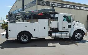HT50 - Cliffside Body Truck Bodies & Equipment Fairview NJ Pafco Truck Bodies Home Enhance Your Catering Service With This Convient Ground Support Alinum Body Products Truckcraft Cporation Custom Truckbeds For Specialized Businses And Transportation Mtainer Truck Bodies Overview Youtube Twin Equipment Inc Stellar Mechanical Trucks Victoria Welcome To Ironside 1 For Utility Crane Needs Slide In