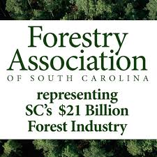 Forestry Association Of South Carolina - Home | Facebook Many Hope For A Solution On Commercial Vehicle Driver Fatigue Issues Officers Directors Pdf Alabama Trucker 2nd Quarter 2018 By Trucking Association Funds Help Octech Grow Truck Driver Traing Program Orangeburg South Carolina Faces Truck Shortage Youtube Bulldog Hiway Express Takes Home Top Ata Safety Awards Business Wire Lobby Group Urges Recsideration Of Emissions Glider Kits Weighing Bigger Trucks Archives Postanduriercom 2016 Virginia And Transportation In 10 Companies In North Inc Calendar
