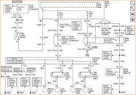 2003 1500 Chevy Truck Heater Wiring Diagrams - Wiring Diagram • Chevrolet Sped Records2001 Chevy Truck Radio 2001 Chevy Silverado Wiring Diagram New 79master 1of9 For 79 Truck Turbo Kit Unique 4 8 Dyno Chevrolet 1500 Questions How Many Pistons Are In The Chevy Silverado Mod Farming Simulator 2015 15 Mod Photos Informations Articles Bestcarmagcom Cost Custom Parts Emoinlaw S10 Custom Trucks Pinterest S10 Gmc 2500 Quality Used Oem Replacement 01 Data 22 Inch Rims Truckin Magazine