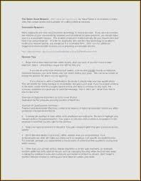 10 Career Change Resume Objective Examples Resume Samples Resume Objective Examples Disnctive Career Services 50 Objectives For All Jobs Coloring Resumeective Or Summary Samples Career Objectives Rumes Objective Examples 10 Amazing Agriculture Environment Writing A Wning Cna And Skills Cnas Sample Statements General Good Financial Analyst The Ultimate 20 Guide Best Machine Operator Example Livecareer Narrative Essay Vs Descriptive Writing Service How To Spin Your Change Muse Entry Level Retail Tipss Und