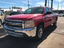 Used Chevy Trucks | News Of New Car Release Used Chevrolet Silverado 1500 At Ross Downing Used Cars In Hammond Chevy Trucks News Of New Car Release Gmc Sale Accsories 2015 Colorado Z71 Pinterest Colorado Diesel For Near Bonney Lake Puyallup And Truck 2500 Tom Gill Ancira Winton Is A San Antonio Dealer New Jerome Id Dealer Near Best For In Ky Image Collection Jacksonville Fl Beautiful 2001 Pictures Drivins