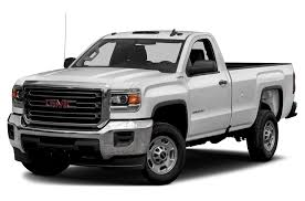 2018 GMC Sierra 2500HD Safety Recalls 2017 Gmc Sierra 1500 Safety Recalls Headlights Dim Gm Fights Classaction Lawsuit Paris Chevrolet Buick New Used Vehicles 2010 Information And Photos Zombiedrive Recalling About 7000 Chevy Trucks Wregcom Trucks Suvs Spark Srt Viper Photo Gallery Recalls Silverado To Fix Potential Fuel Leaks Truck Blog 2013 Isuzu Nseries 2010 First Drive 2500hd Duramax Hit With Over Sierras 8000 Face Recall For Steering Problem Youtube Roadshow